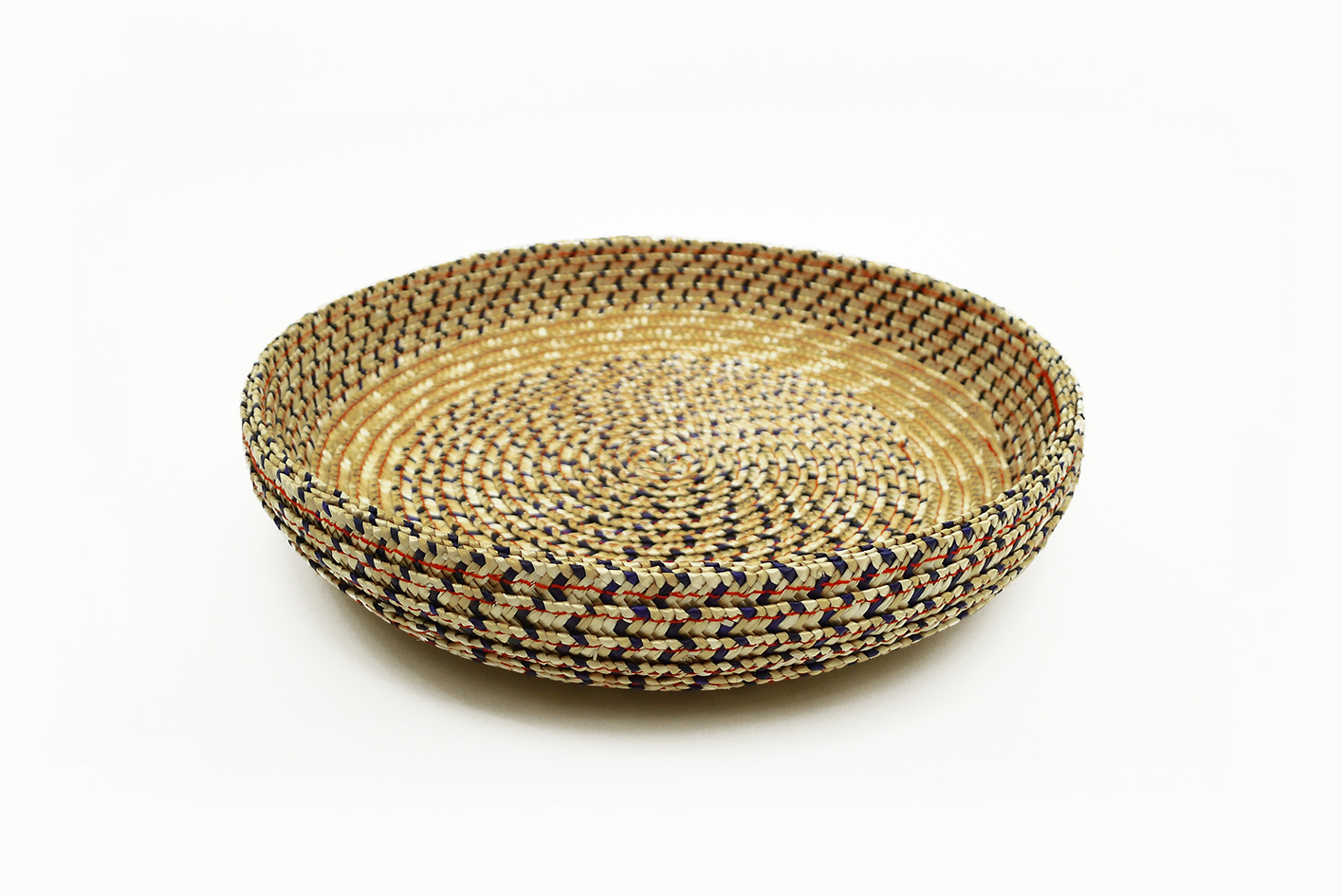 PLA_KARAWANE_Collection_Bowl_blue