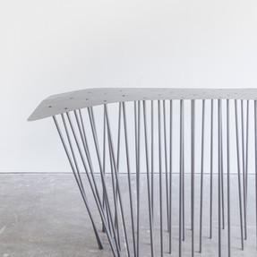 Table (mattress)