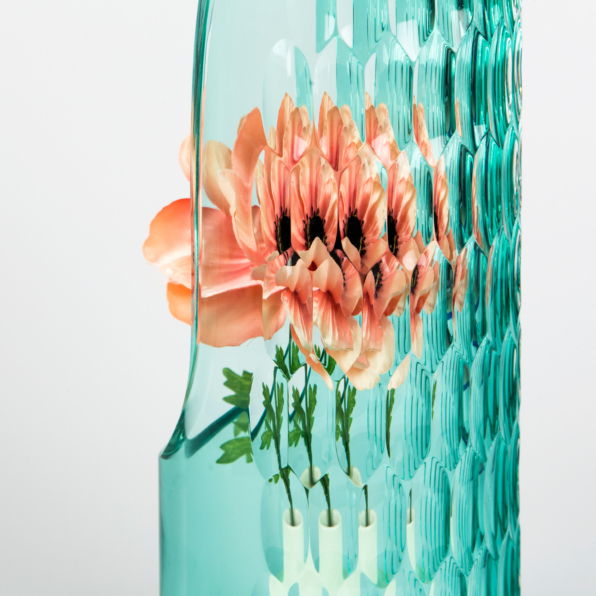 OP-vase