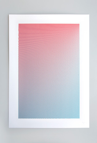 density-ripple-screen-print-pinkblue