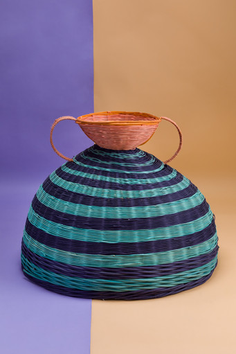bowl-1jpg