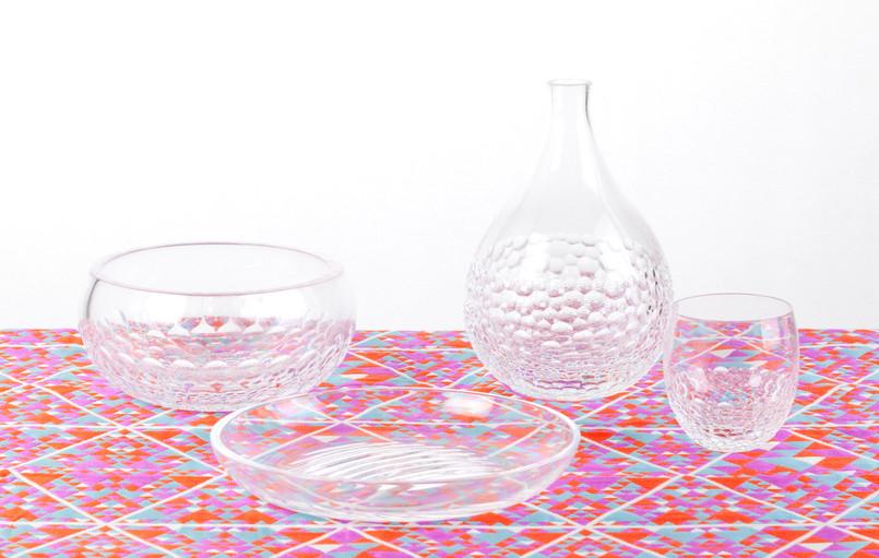Bilge Nur SAltik OP-jects glassware3.jpg