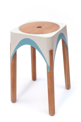 stool-seat-and-legs-inserts-made-of-oa