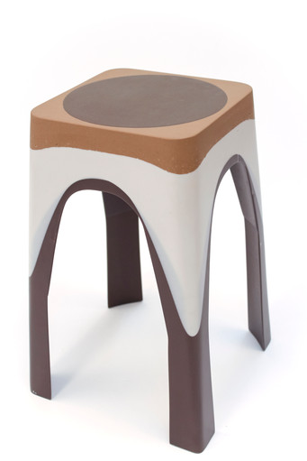 stool-soft-rubber-top-brown-jpg