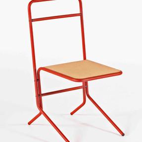 M6 Chair