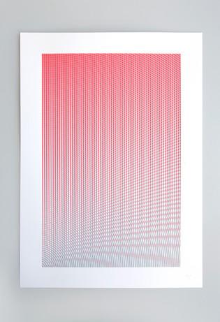 density-ripple-screen-print-pinkgrey