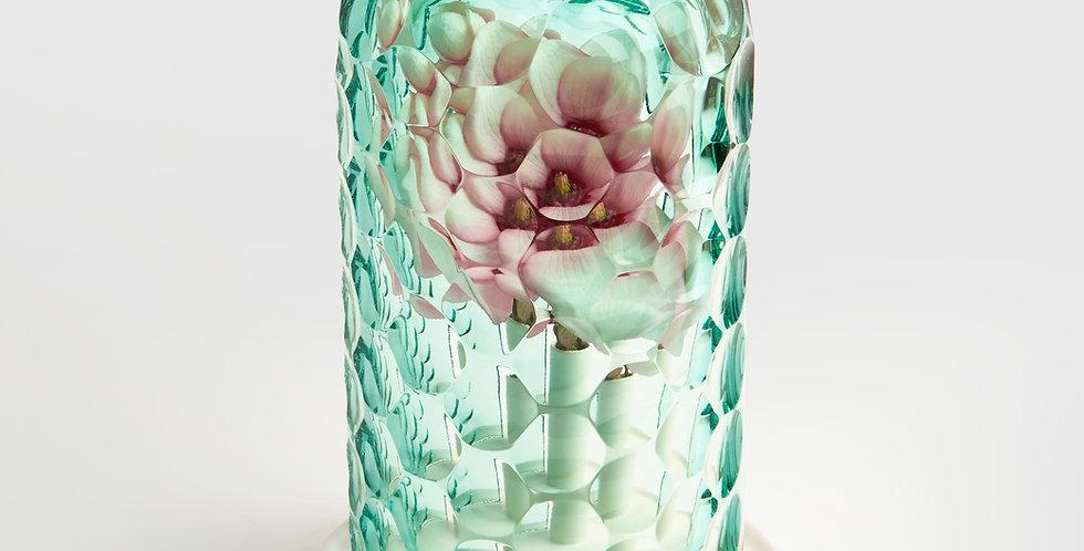 OP-Vase (M)
