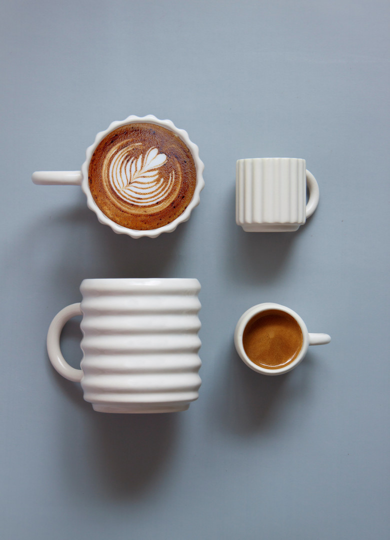 ripple_mug_espressocups_cafe.jpg