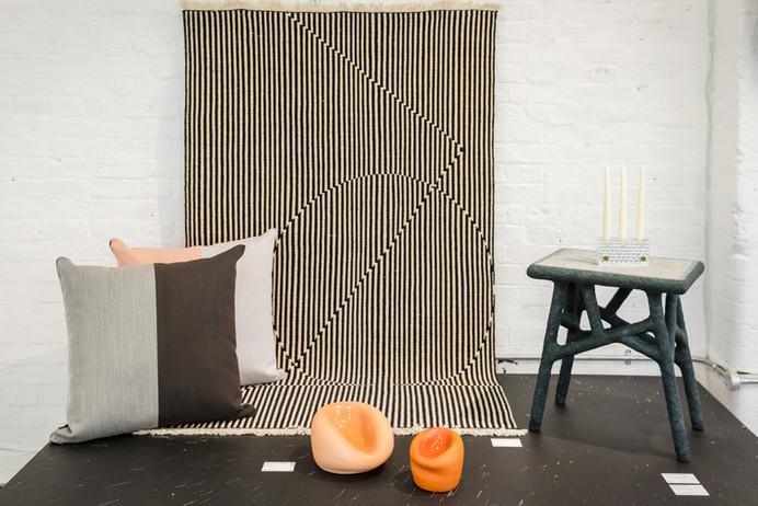 zetteler_london-design-fair_dutchstuff_i