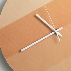 Sunclock Collection