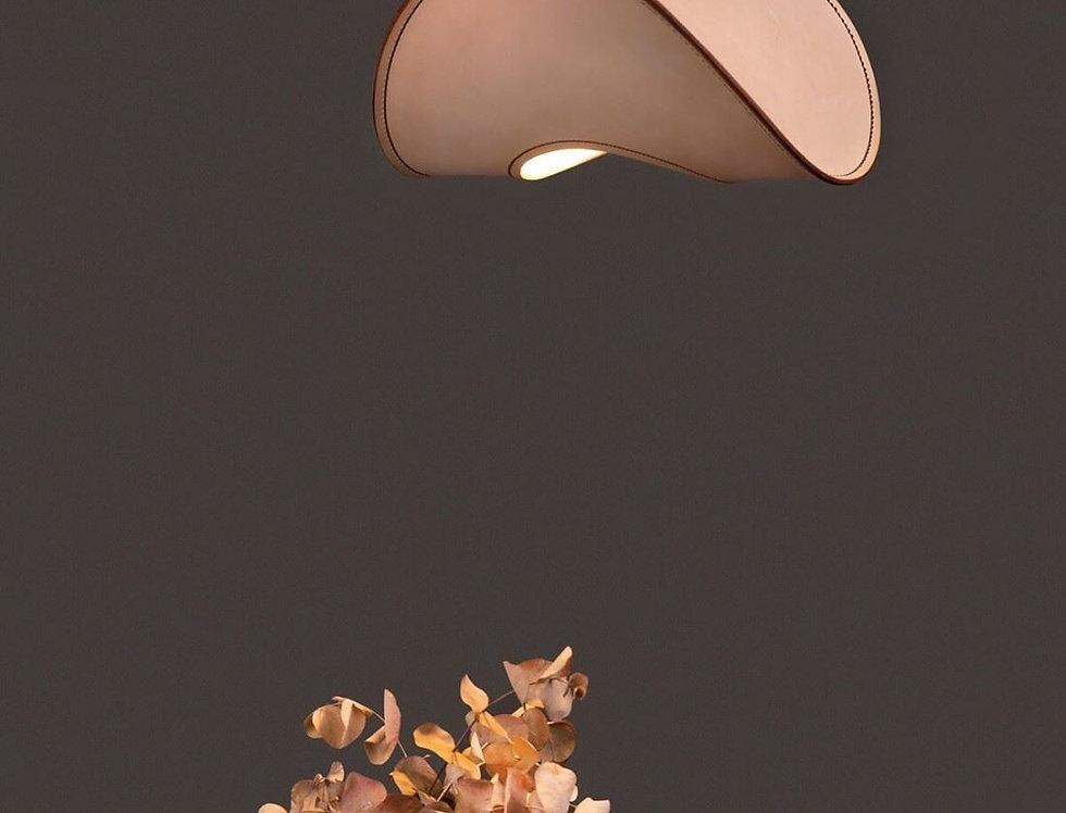 Zero Lamp One Pendant