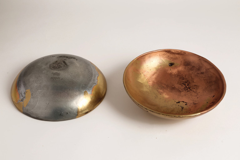 dual-bowls_kawther-alsaffarjpg