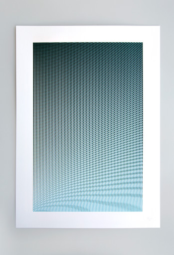 density-ripple-screen-print-greenblue