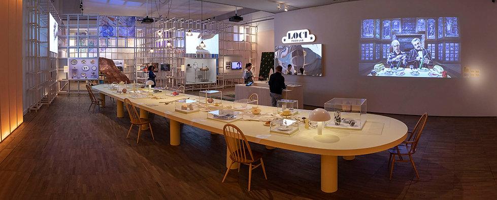 065-food-interior.jpg