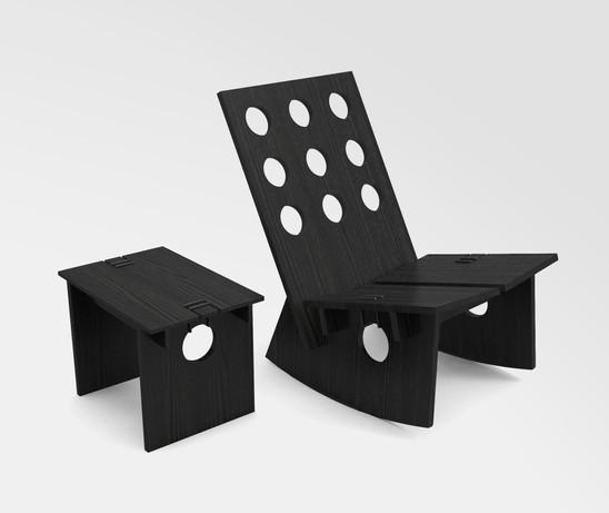 chair-sidetable_web2jpg