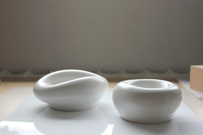 touch-bowls