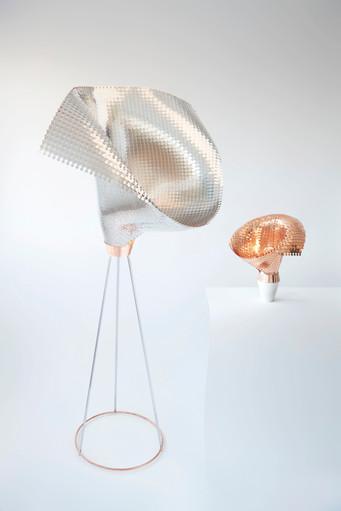eye-of-the-light_floor-table-lampjpg