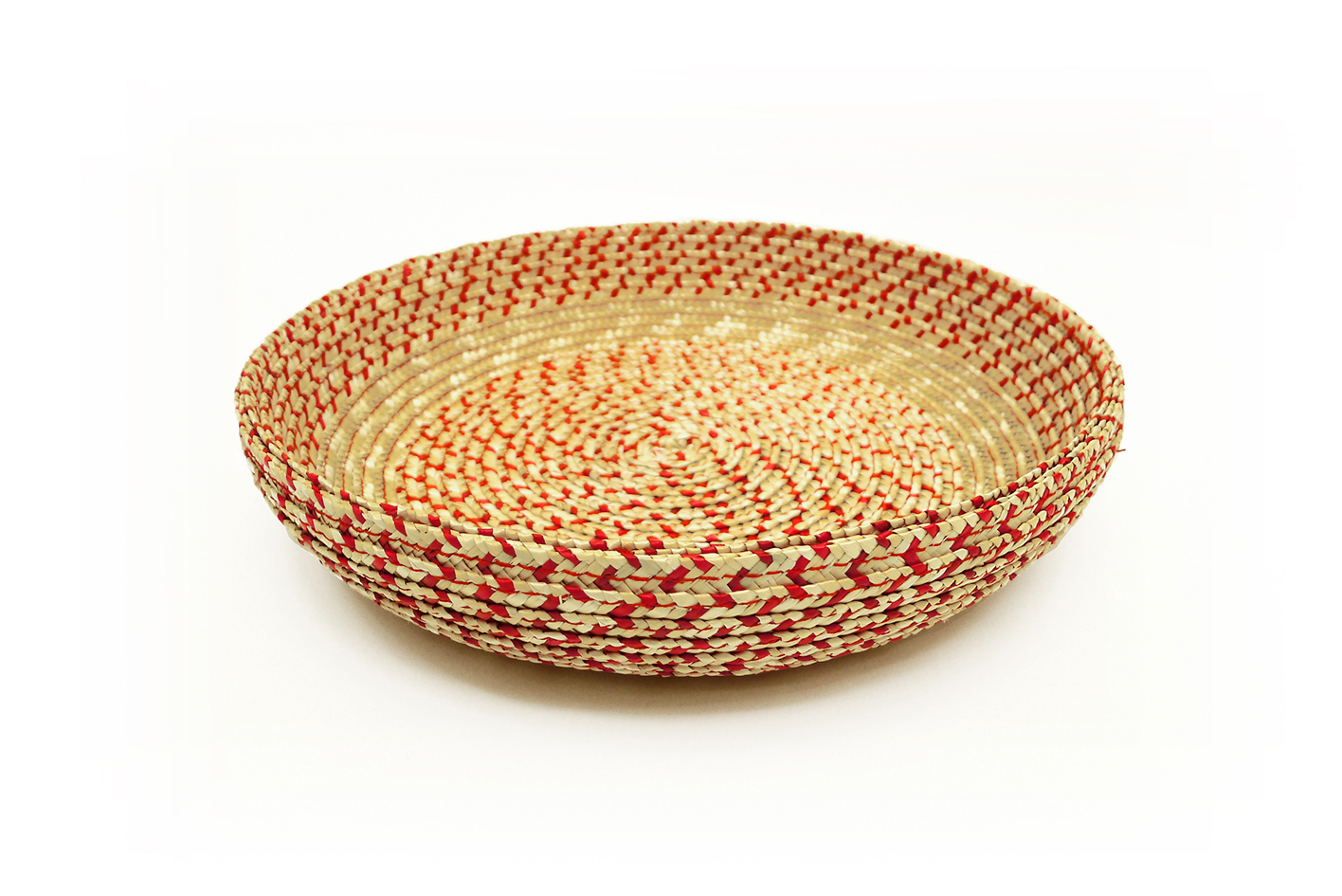 PLA_KARAWANE_Collection_Bowl_red