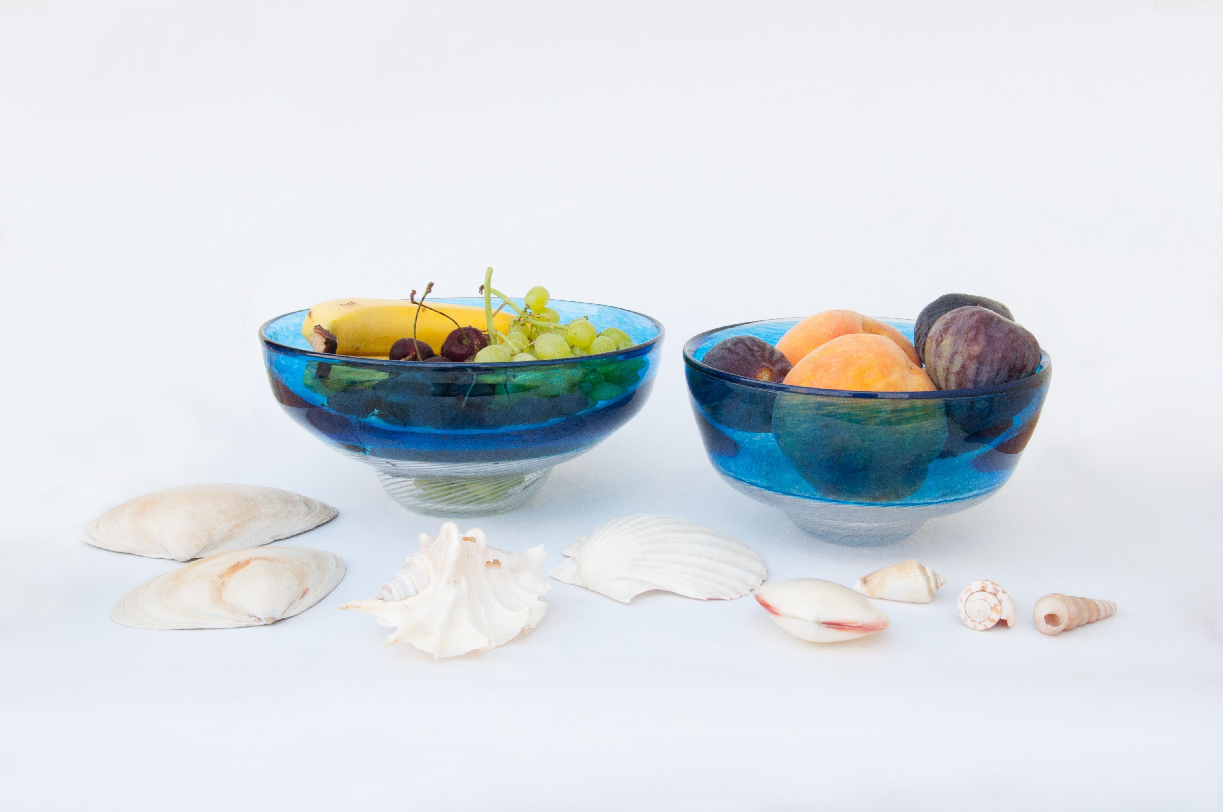RezzanHasoglu_bowls1