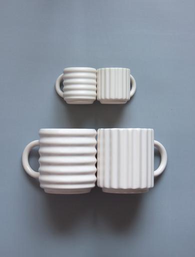 ripple_mug_espressocups_1a.jpg