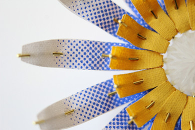 Food for Buzz | Matilde Boelhouwer