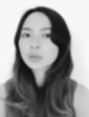 Chih-Wei Chang.jpg