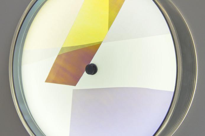 46_vailly-jansen-close-up-1jpg