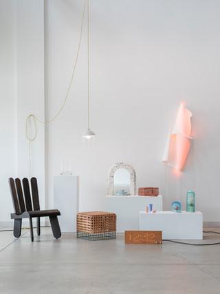 Substance | Detroit Month Of Design