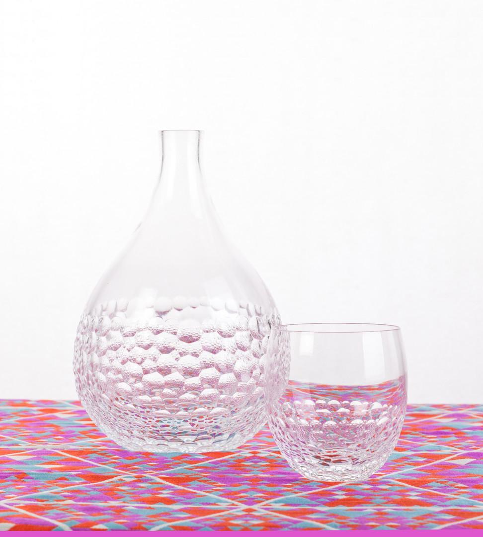 Bilge Nur Saltik OP-jects carafe glass.j