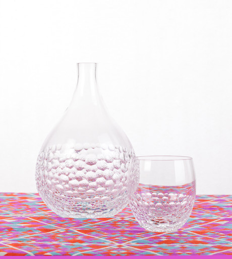 bilge-nur-saltik-op-jects-carafe-glassj