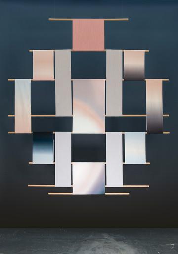 circadian-tapestry