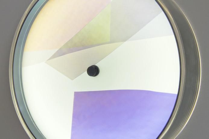 46_vailly-jansen-close-up-3jpg
