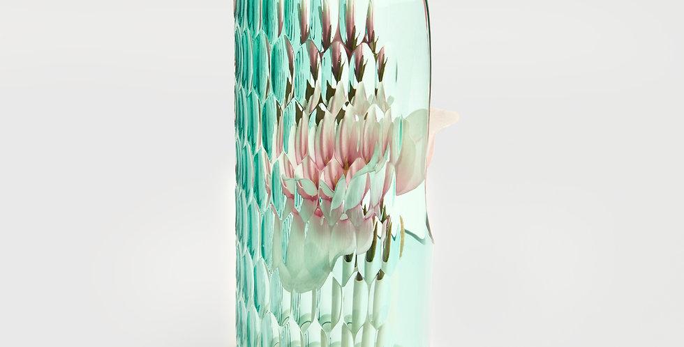 OP-Vase (L)