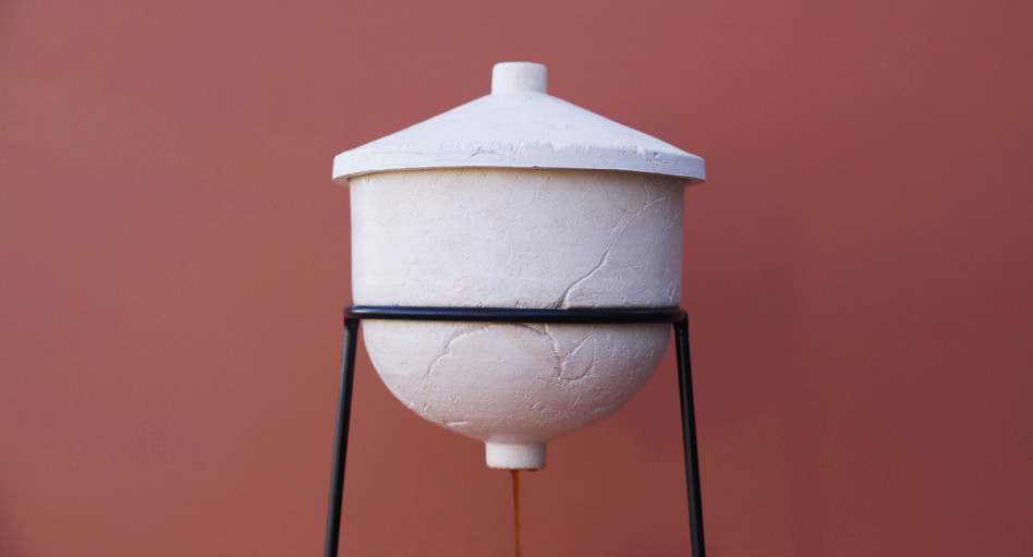 water-tower-pour-over02jpg