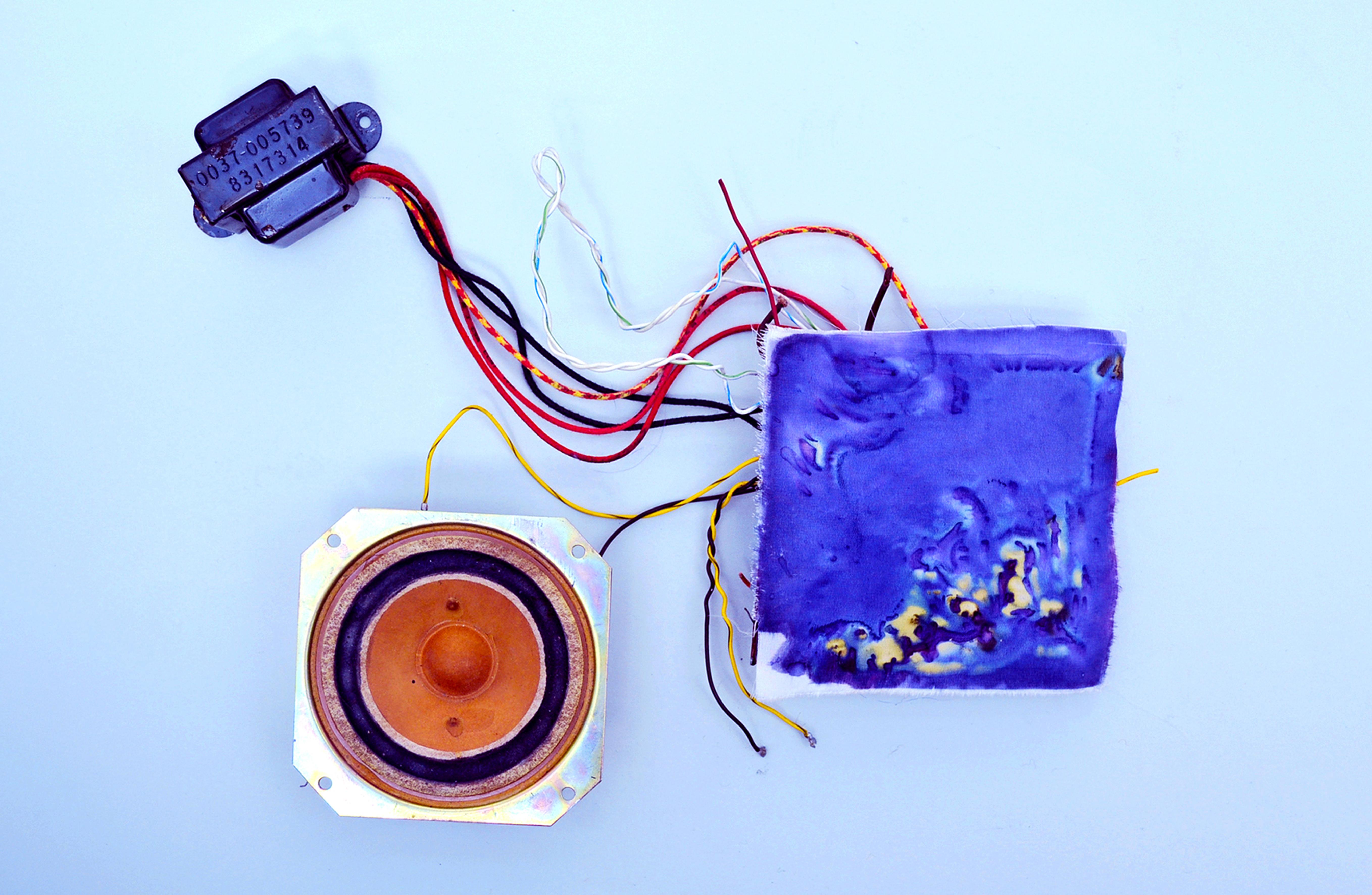EC_speaker_process.jpg