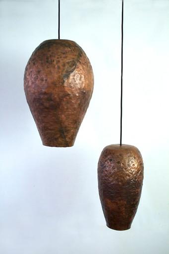 copper-1jpg