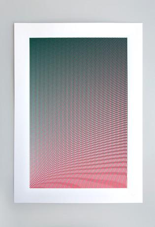 density-ripple-screen-print-greenpink