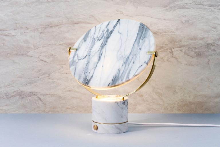 oi-lamp