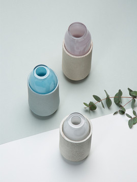 Uniquely Crafted Products   LDF 2018