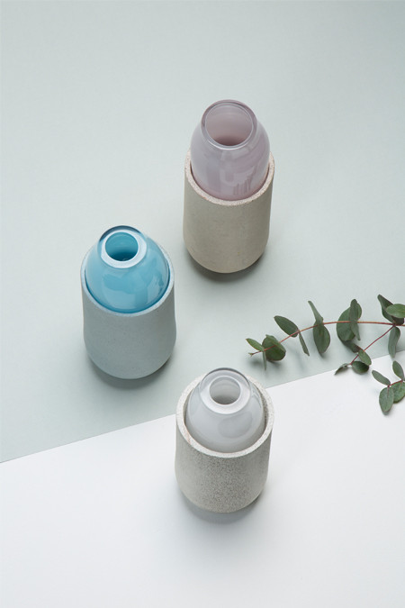 Uniquely Crafted Products | LDF 2018