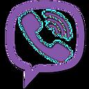 1559553561_ru.aboutsoft.top_logo_viber.p