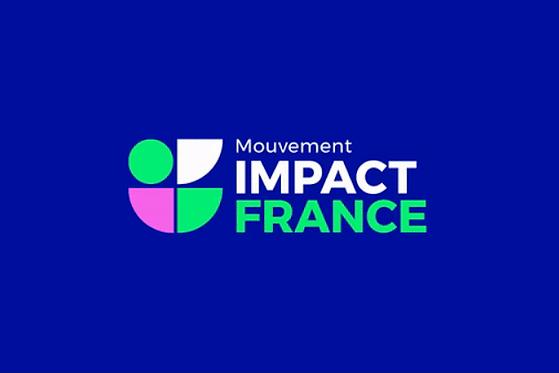 Imapct France.png