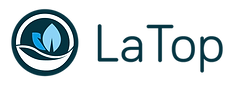 logo_Logo 2_edited.png