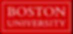2000px-Boston_University_Wordmark.png