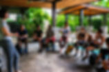 20180307_Startup island_Week 1_Day 5-Dan