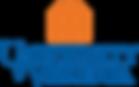 university-of-virginia-logo-C4D6C5756F-s