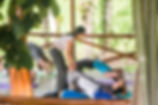 20180312_SI_W2D3_Yoga-23.jpg