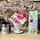 Thumbnail: Koffiepakket 1 - Hario