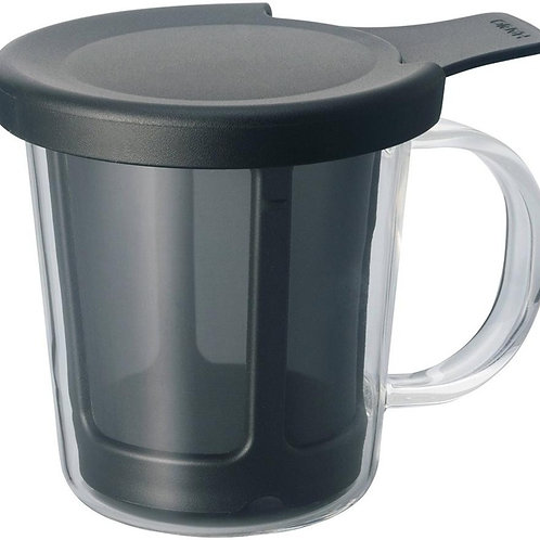 """Hario One Cup """"Cafeor"""""""