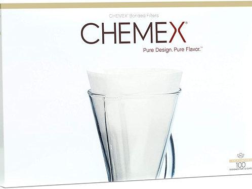 Chemex FP-2 Paper Filters
